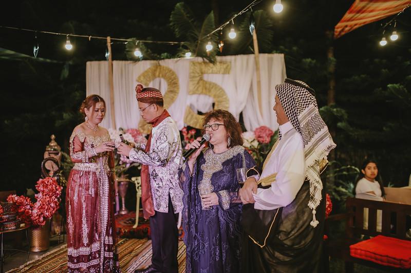 Teddy Sylvia Wedding-1270.jpg