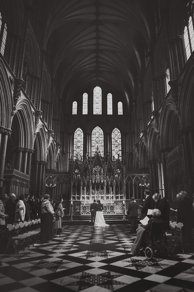 dan_and_sarah_francis_wedding_ely_cathedral_bensavellphotography (129 of 219).jpg