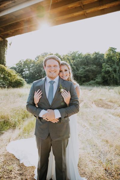 Tice Wedding-562.jpg