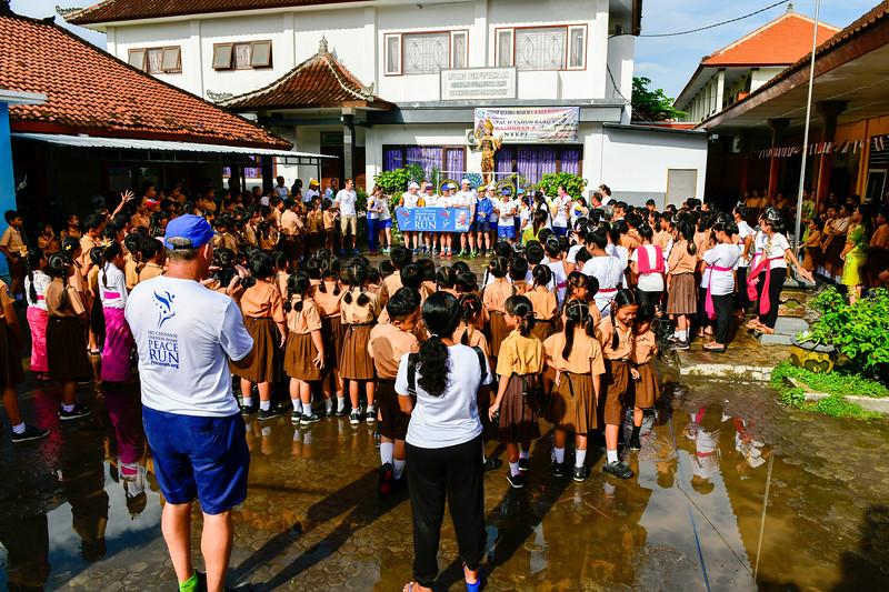 20190201_PeaceRun School#1_087_b.jpg