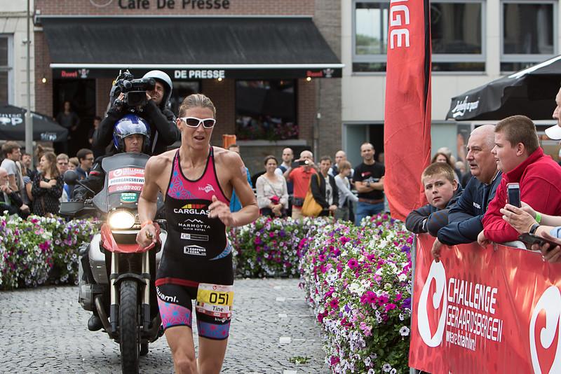 challenge-geraardsbergen-Stefaan-0891.jpg