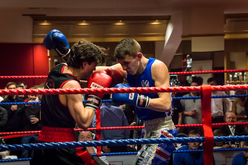 -Boxing Event March 5 2016Boxing Event March 5 2016-24101410.jpg
