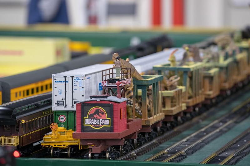 2018 Train Show-31.jpg