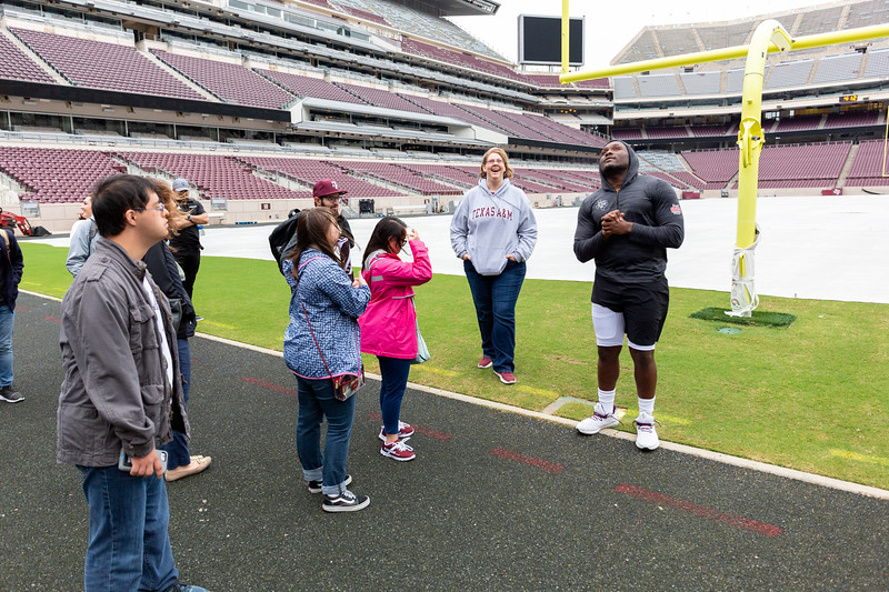 AggieACHIEVE Football Tour_0110.jpg