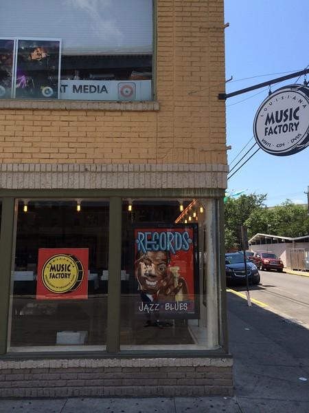 032A Louisiana Music Factory.jpg
