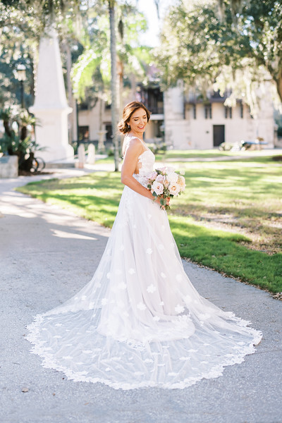 JessicaandRon_Wedding-211.jpg