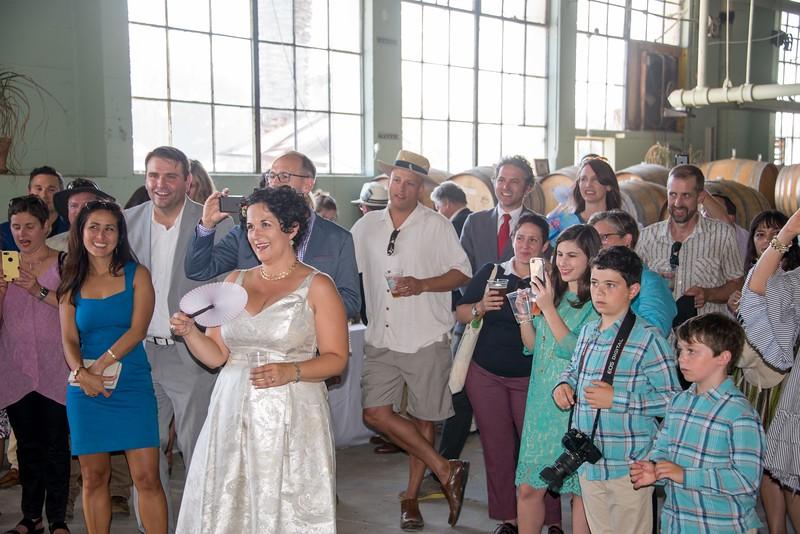 Cliff & Jen Wedding -228.jpg