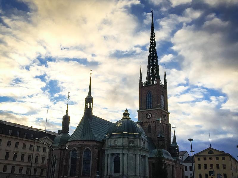 Stockholm-185.jpg