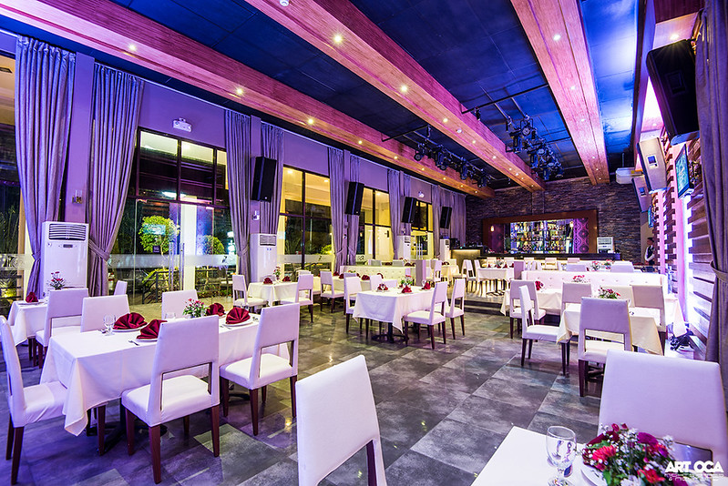 Restaurant Interiors (8).jpg