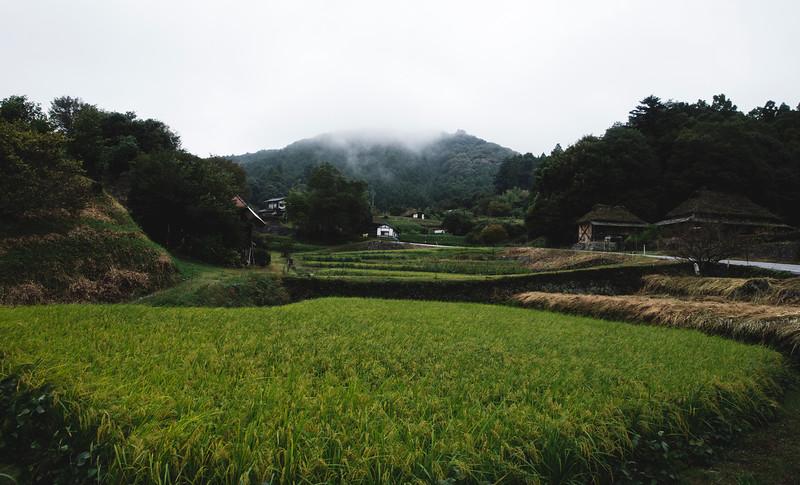 20151002-Hattoji.jpg