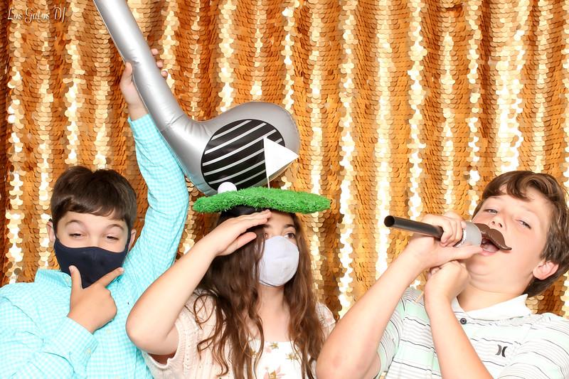 LOS GATOS DJ & PHOTO BOOTH - Mikaela & Jeff - Photo Booth Photos (lgdj)-60.jpg