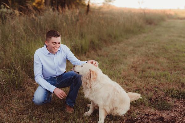 Tyler   Senior 2020