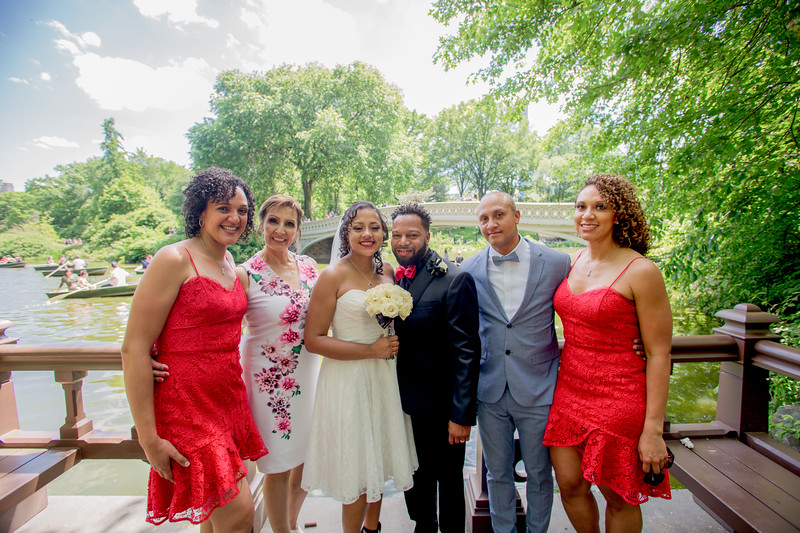 Aisha & Christopher Central Park Wedding-155.jpg