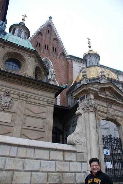 Wawel Cathedral 23.JPG