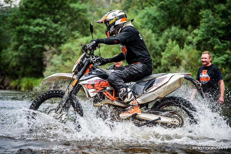 2016 KTM Adventure Rally-474.jpg