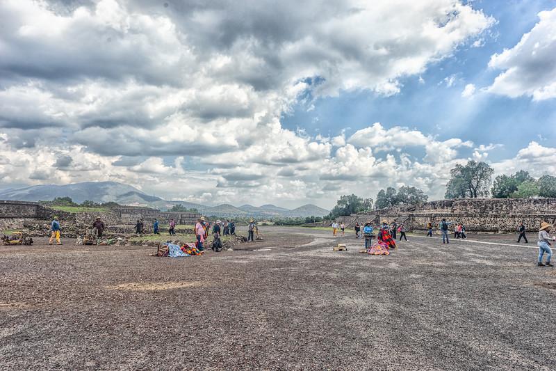 TeotihuacanMarkets-16.jpg