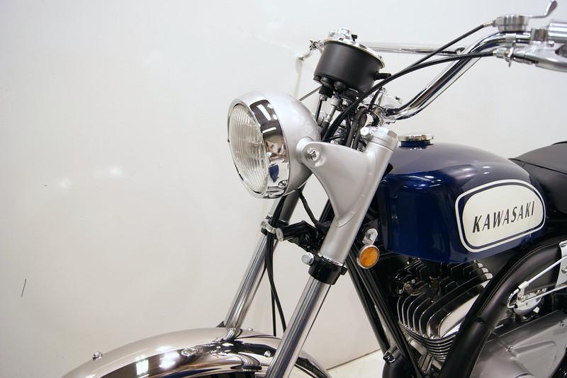 1969KawF4 6-10 003.JPG