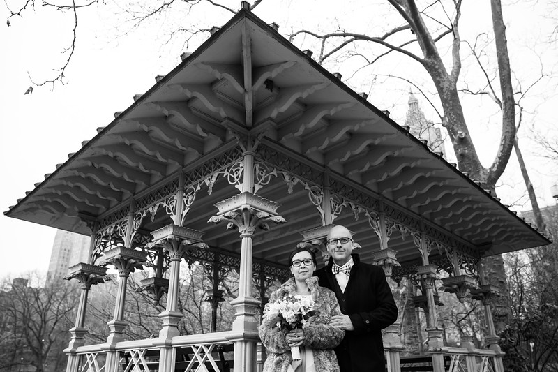 Central Park Wedding - Amanda & Kenneth (40).jpg