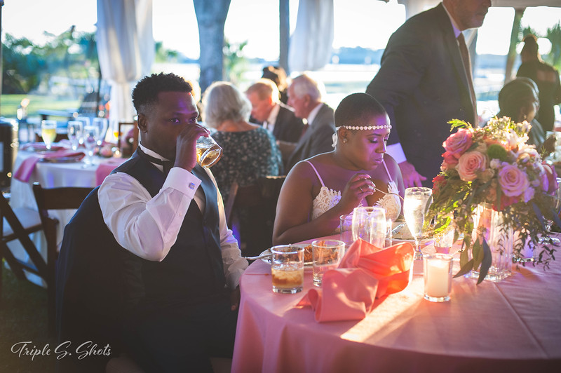 Lolis Wedding Edits-539.JPG