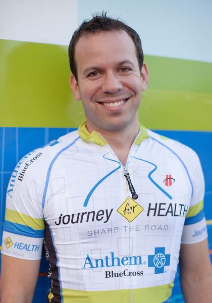Journey For Health Tour-Long Beach-33.jpg