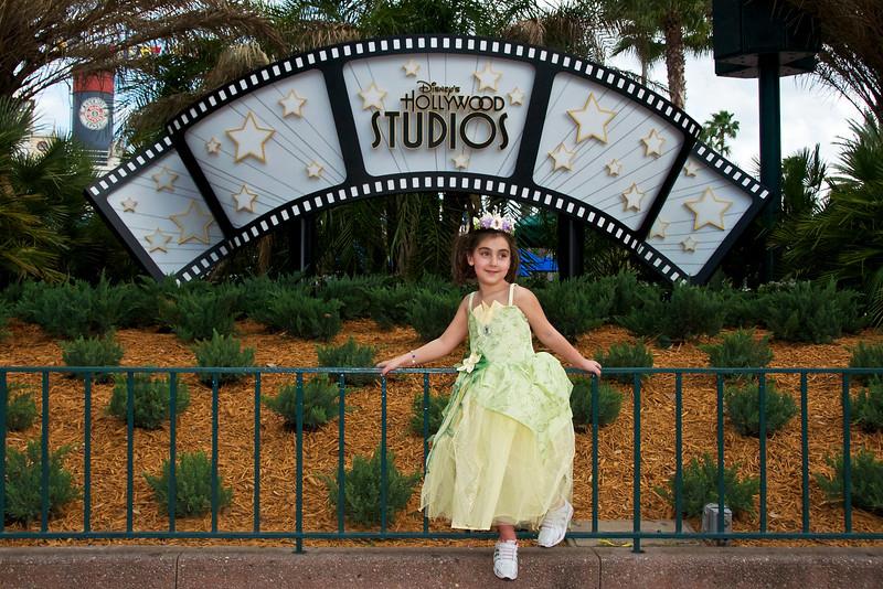 2011-03|Disney World  325.jpg