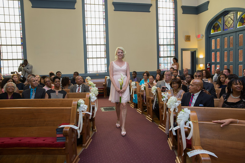 163_church_ReadyToGoPRODUCTIONS.com_New York_New Jersey_Wedding_Photographer_J+P (318).jpg