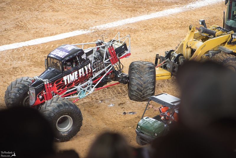 2017-2-11 MONSTER JAM (7 of 55).jpg
