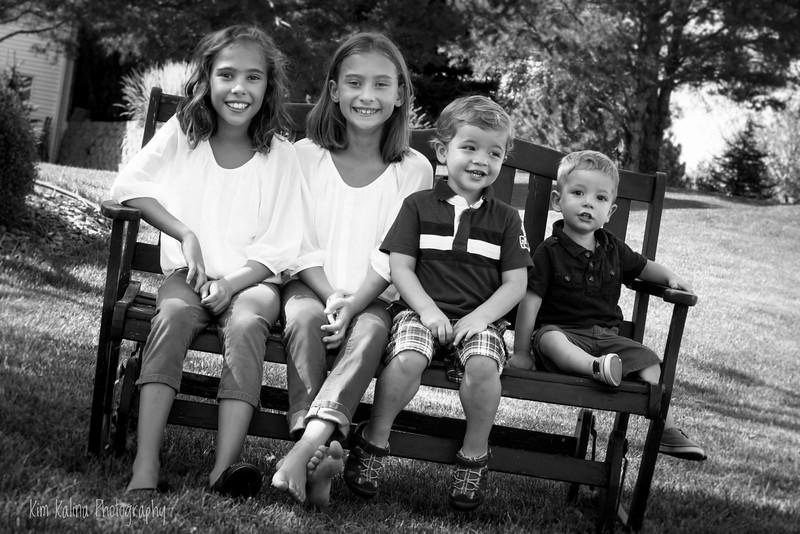 Cousins bw-7840.jpg