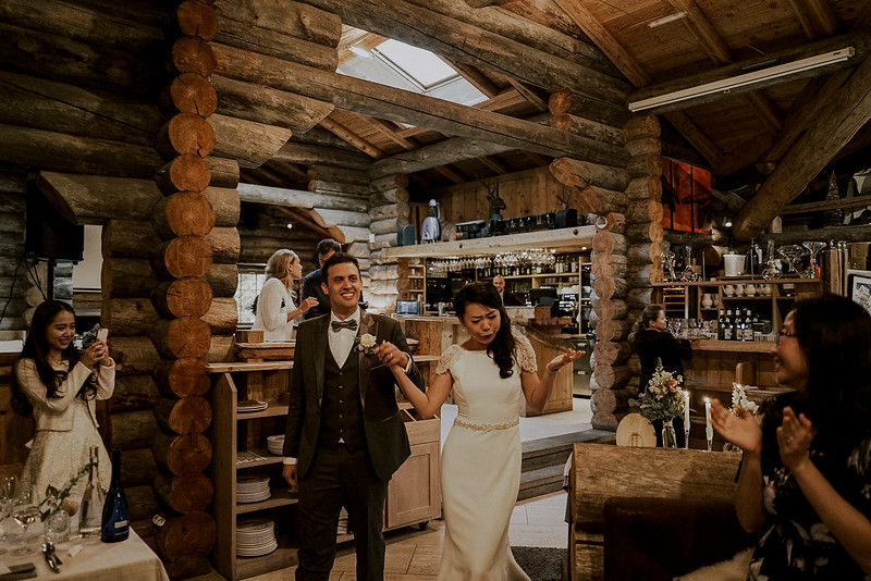 Tu-Nguyen-Destination-Wedding-Photographer-Chamonix-French-Alps-Paul-Hua-Yu-500.jpg