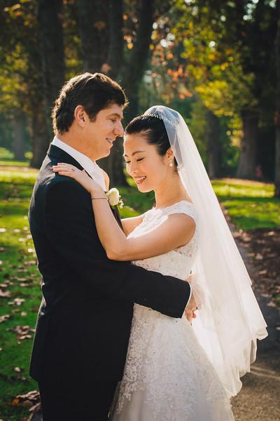 Ress-Wedding-42.jpg