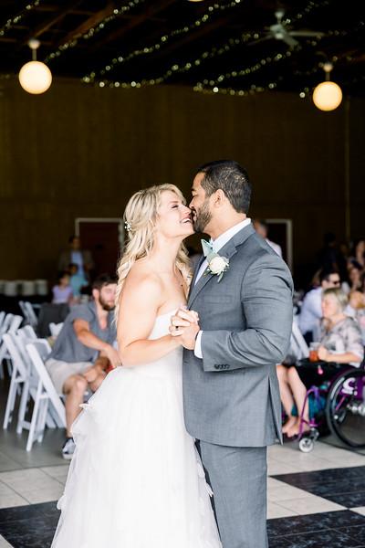 Dunston Wedding 7-6-19-211.jpg