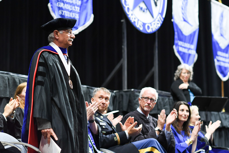 2019_0511-SpringCommencement-LowREs-0298.jpg