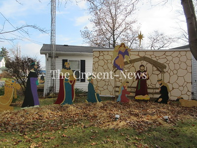 12-19-17 news nativity