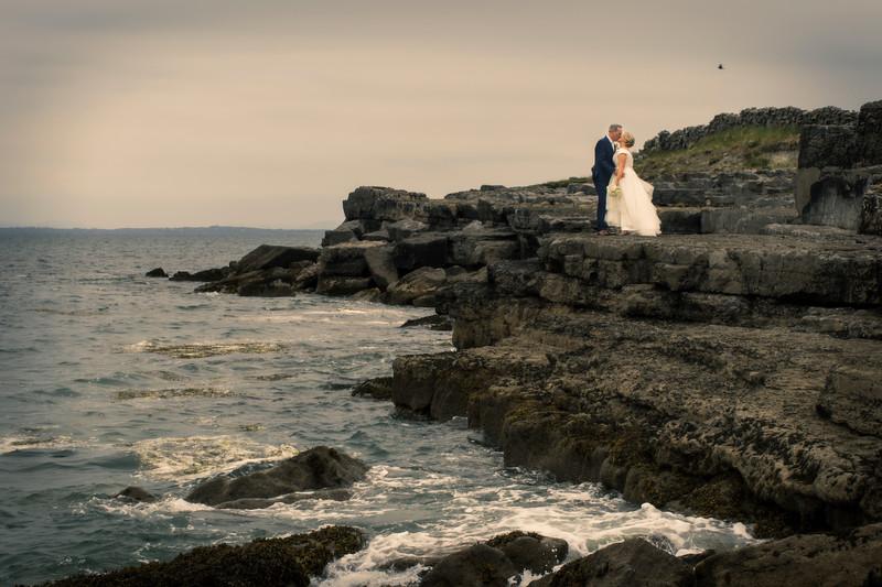 wedding-6274.jpg