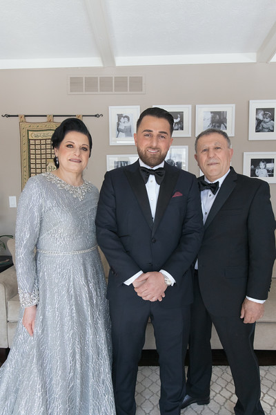 Heba&Jamal_groom-78.jpg