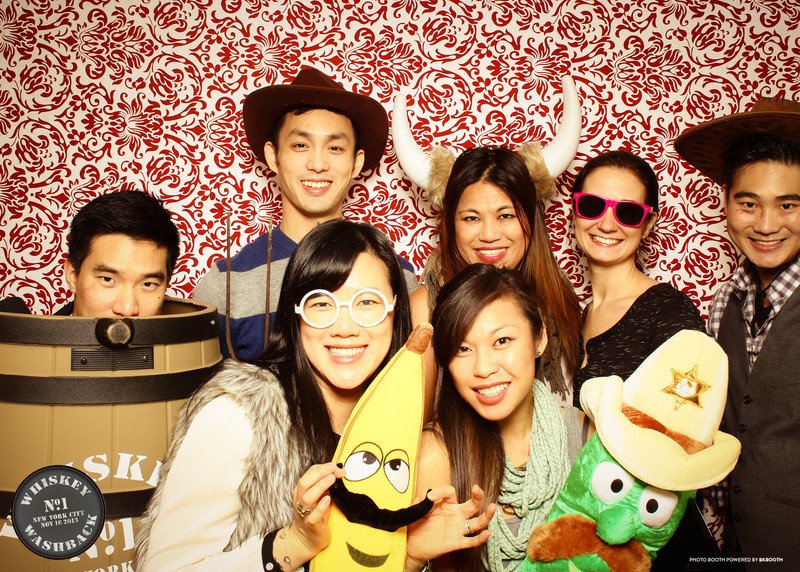 20131116-bowery collective-031.jpg