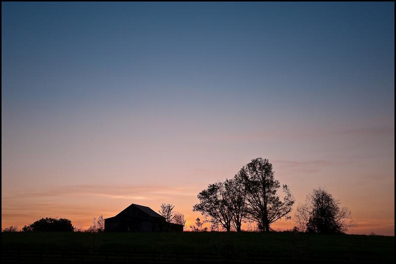 09Apr_Hays-Barn_052-Edit.jpg