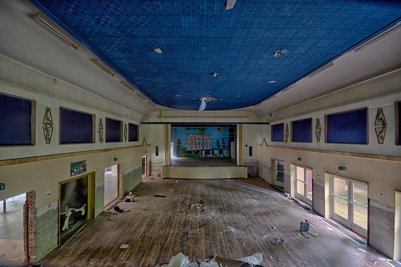 Theater Rosmalen (9).jpg