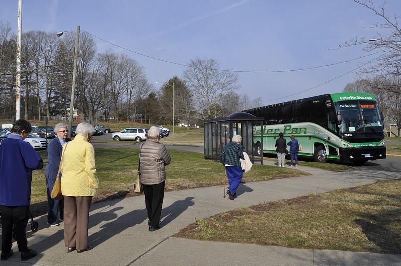 Bristol seniors loading a bus.jpg