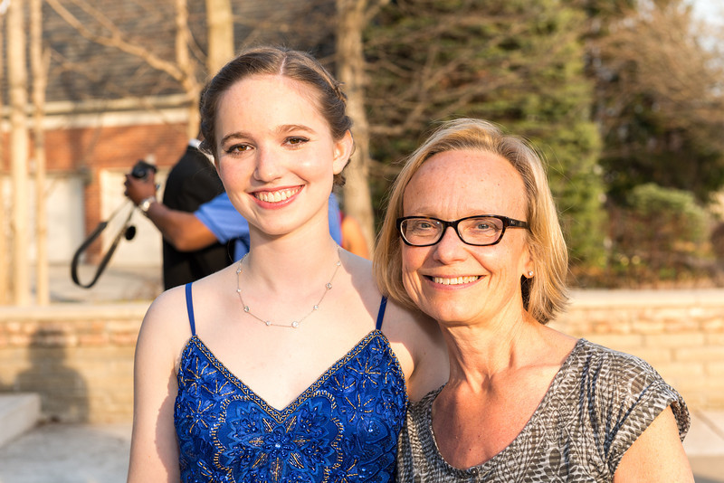 2014-04-12 Claire Prom everyone_1260.jpg