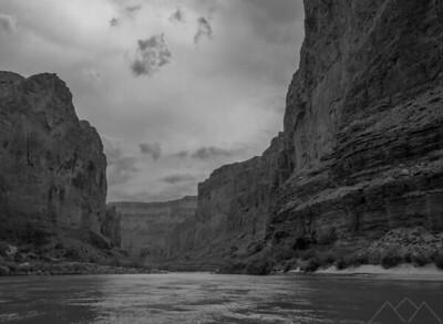 Colorado River Trip 7/2014