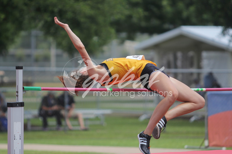 NAIA_Thursday_WomensHep_HighJump_JM_GMS20180525_6944.JPG