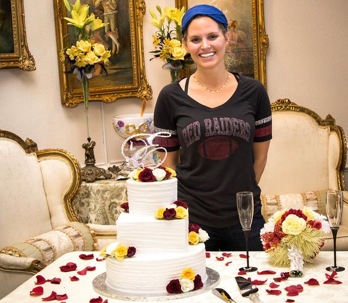 Jenny Layne Bakery -1.jpg