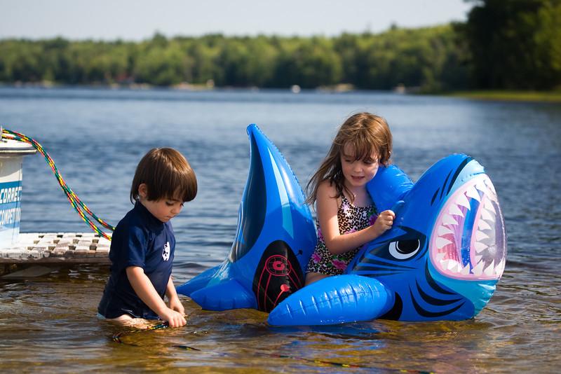 August 20- Lake-9.jpg