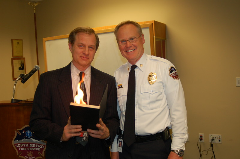 flaming book.jpg