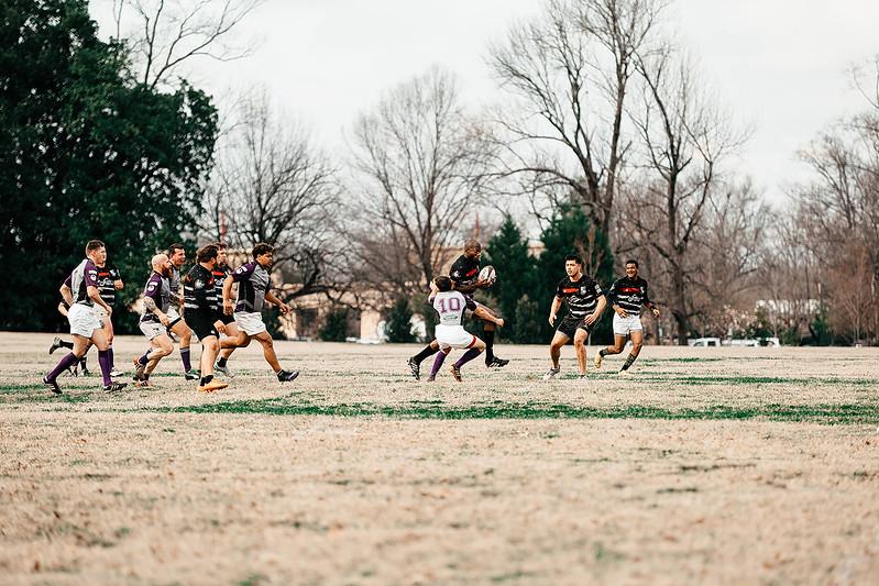 Rugby (ALL) 02.18.2017 - 124 - FB.jpg