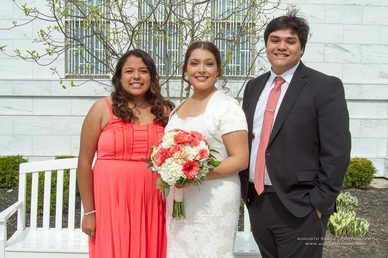 LUPE Y ALLAN WEDDING-8490.jpg