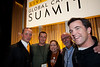 LIVESTRONG Global Cancer Summit : 2 galleries with 118 photos