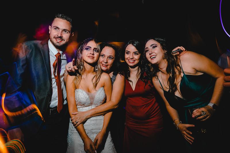 F&L (boda Norte 76 Juriquilla, Querétaro)-806.jpg