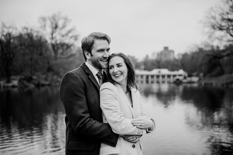 Tara & Pius - Central Park Wedding (206).jpg